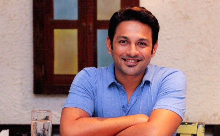 Apurva Asrani on B'wood: Work was great, but the industry 'not so pretty'