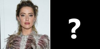 Aquaman Actress Amber Heard Spotted With MYSTERIOUS Friend Amid Johnny Depp Row