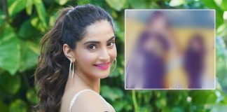 Are You A Batman Fan? If You Haven't Tried THIS Jugaad Like Sonam Kapoor, Doubt Yourself