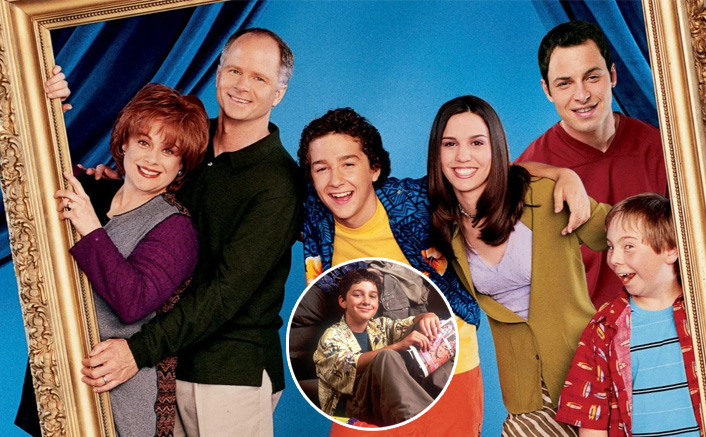 As Even Stevens Completes 20 Years, The Star Cast & Crew Fondly Remember Shia LaBeouf's Audition, Don't Miss!