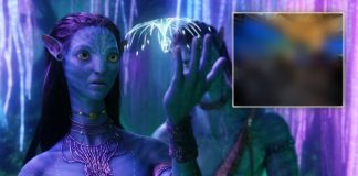 Avatar 2: First BTS Picture Of James Cameron's Film Is OUT!