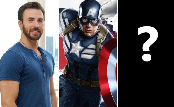 Avengers: Endgame Actor Chris Evan's Favourite Superhero Is Not Captain America But THIS Marvel Character!