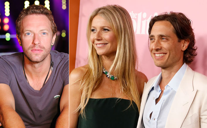 Avengers: Endgame Actress Gwyneth Paltrow's Father's Day Wish For Her Husband Brad Falchuk & Ex Chris Martin Is Winning Internet