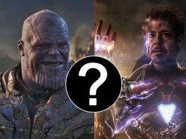 Avengers: Endgame: Not Iron Man, THIS Hilarious OG Superhero Left Thanos' Snap Powerless
