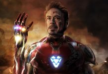 Avengers: Endgame: REAL Reason Behind 'Iron Man' Robert Downey Jr's Death After Wearing Thanos' Gauntlet Will Leave You Teary-Eyed Yet Again