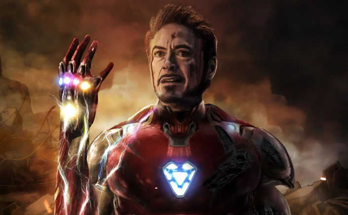 Avengers: Endgame Trivia #119: Cost Of A REAL Iron Man Suit Is In Billions & All The Robert Downey Jr Fans Should Know The Amount