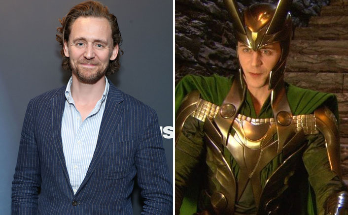 Avengers: Endgame Trivia #68: Tom Hiddleston's Loki Was Not Going To Be A Part Of THIS Thor Movie!
