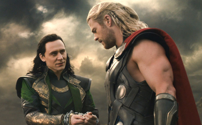Avengers: Endgame Trivia #68: Tom Hiddleston's Loki Was Not Going To Be A Part Of THIS Movie!