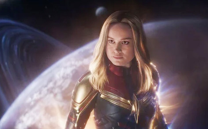 Avengers: Endgame Trivia #70: Not Iron Man, Thor Or Wanda, Joe Russo Thinks THIS Is The Most Powerful Avenger!