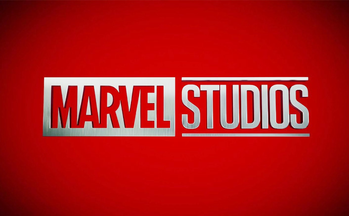 Avengers: Endgame Trivia #76: When Marvel Almost Went Bankrupt But Then THIS Happened