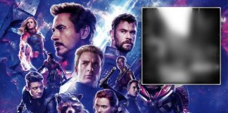 Avengers: Endgame Trivia #77: Makers Dropped THIS Major Hint About The Title Months Before It Was Out & Very Few Guessed It Right