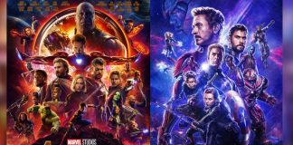 Avengers: Endgame Trivia #82: Both Infinity War & Endgame Had Over 900 Hours Of Shooting Footage