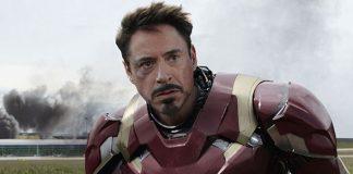 Avengers: Endgame Trivia #84: When Robert Downey Jr Shifted His Furniture During Captain America: Civil War