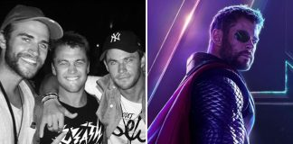 Avengers: Endgame Trivia #90: This Thor Connection Between Chris Hemsworth, Liam Hemsworth & Luke Hemsworth Will Leave You AMAZED!