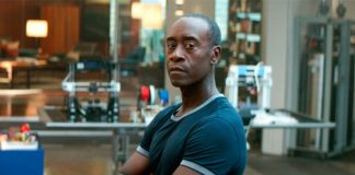 Avengers: Endgame's Don Cheadle Talks About Racism, Wants His White Friends To Get In The Front Line With Them