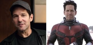 Avengers: Endgame's Paul Rudd Makes SHOCKING Revelations, Says People Laughed When He Said He's Playing Ant-Man!