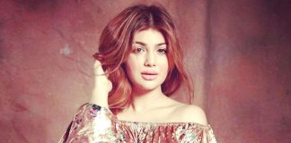 Ayesha Takia reveals being a victim of workplace bullying