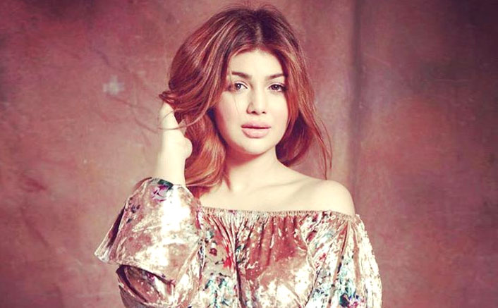 "Ayesha Takia On Workplace Bullying: ""Personally Been Through Many Incidents Of Trolling"""