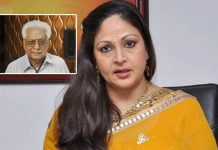 Basu Chatterjee's 'work depicted his brilliance': Rati Agnihotri
