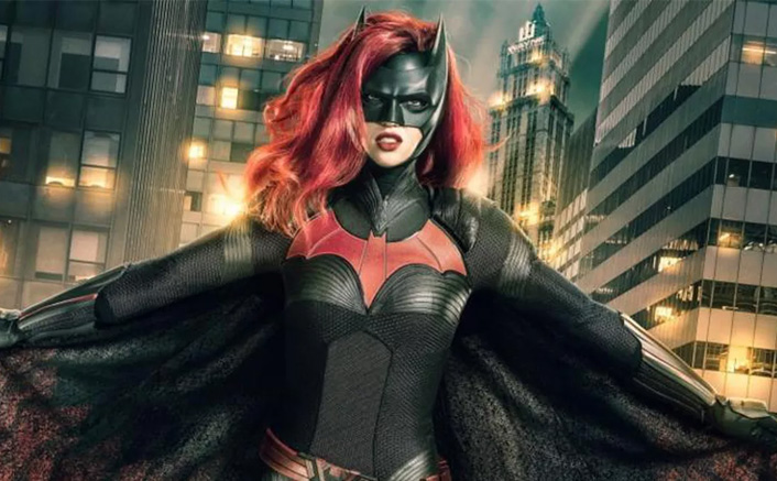 Batwoman: After Ruby Rose's Exit, Makers Have THIS Huge Plan For Fans?