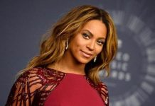 Beyonce: Entertainment business is still very sexist