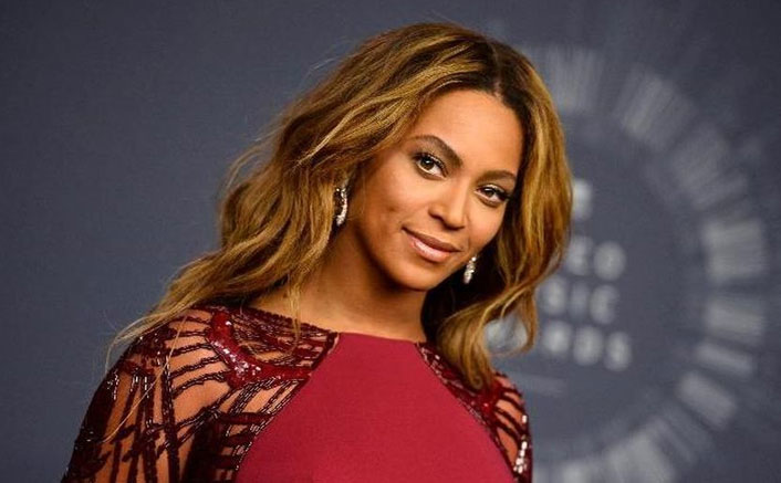 """Beyonce On Entertainment Industry Still Being Very Sexist: """"I Know How Hard It Is To Step Out..."""""""