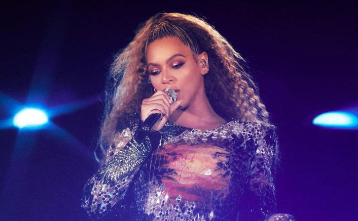 Beyonce's Acceptance Speech At BET Awards Is The BEST Thing You'll Read On Internet Today