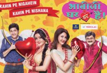 Bhabhi Ji Ghar Par Hain: Producer Binaifer Kohli Expresses Her Concern Over The Shooting Guidelines That Are To Be Practiced Amid Lockdown