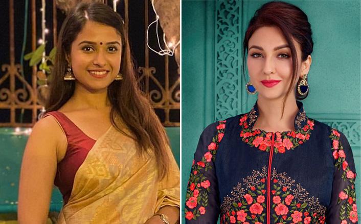 Bhabhiji Ghar Par Hain Actress Saumya Tandon Mourns Over Celebrity Manager Disha Salian's Death