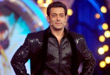 Bigg Boss 14: Is The Salman Khan Hosted Show Getting Delayed Due To COVID-19 Pandemic?
