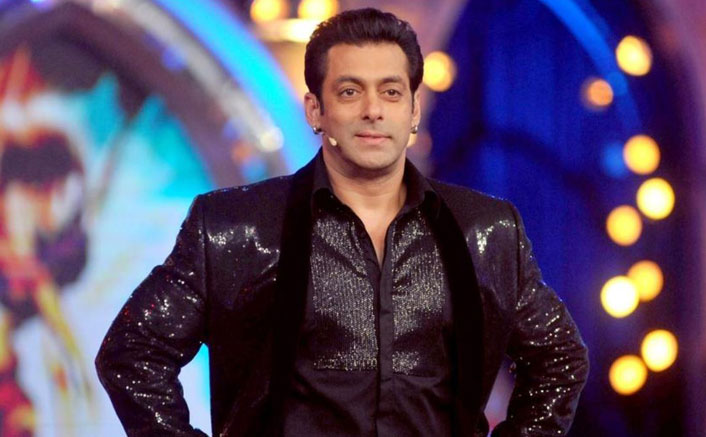Bigg Boss 14: Is The Salman Khan Hosted Show Getting Delayed Due To COVID-19 Pandemic?(Pic credit: Sill from episode)
