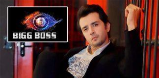 Bigg Boss 14 On Cards Already! The Makers Approach Humari Bahu Silk Actor Zaan Khan?
