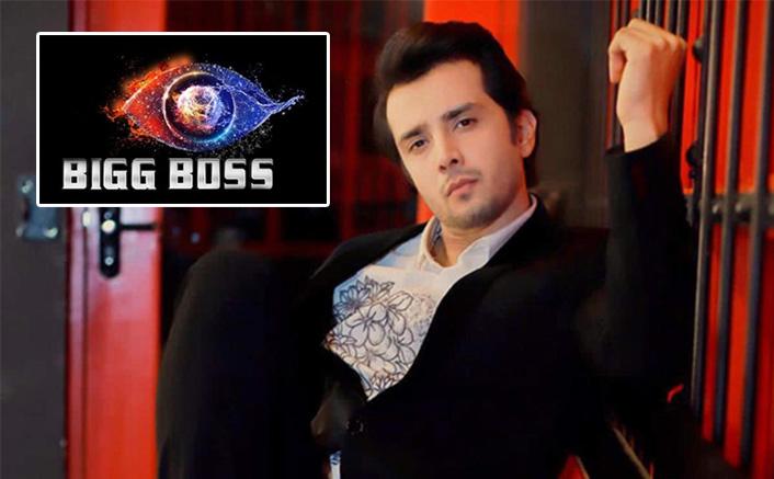 Bigg Boss 14 On Cards Already! Makers Of This Salman Khan Show Approach Humari Bahu Silk Actor Zaan Khan?