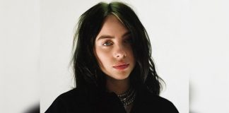 Billie Eilish Acquires Permanent Restraining Order Against An Obsessed Fan