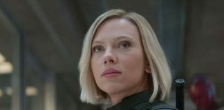 'Black Widow' Scarlett Johansson Faced Lots Of Rejection Because Of THIS Reason & We Are Shocked!