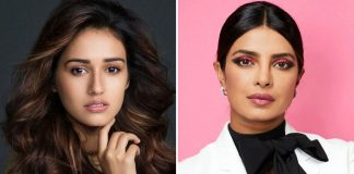 #BlackLivesMatter: Priyanka Chopra Jonas & Disha Patani Labelled 'Hypocrites' By The Netizens