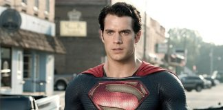 #BlackoutTuesday: Henry Cavill's Message Through Superman's Quote Is Relatable AF!