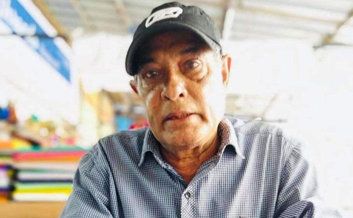 Akshay Kumar's Khiladi Lyricist Anwar Sagar Passes Away At 70