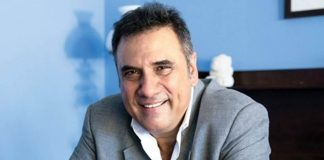 Boman Irani completes over 50 online screenwriting sessions