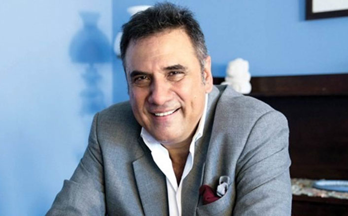 Boman Irani Completes Over 50 Online Screenwriting Sessions Making The BEST Of The Lockdown