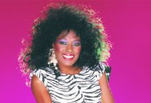 Bonnie Pointer Passes Away: Loved Ones Mourn The Demise Of Grammy-Winning Founder Of The Pointer Sisters