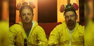 Breaking Bad: Real Reason Why 'Walter White' Bryan Cranston & ' Jesse Pinkman' Aaron Paul's Show ENDED With 5th Season!