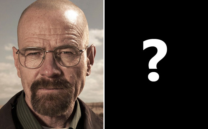Breaking Bad Trivia #1: Did You Know Bryan Cranston Wasn't The First Choice To Play Walter White? Find Out Who Was!