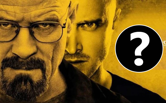 Breaking Bad Trivia #2: THIS Avengers: Endgame Actor Wanted To Do Cameo In The Show But Makers Refused!