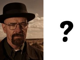 Breaking Bad Trivia #4: Bryan Cranston AKA Walter White Received Handwritten Letter From THIS Thor Actor For His Performance!