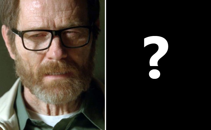 Breaking Bad Trivia #5: 'Walter White' Bryan Cranston Cried For 15 Minutes After Shooting The Death Scene Of THIS Character