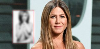 BREAKING! FRIENDS Star Jennifer Aniston To Auction Her N*de Photos For Raising COVID-19 Funds