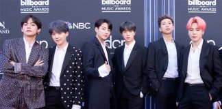 BTS Achieves THIS Milestone On YouTube Ahead Of Their Seventh Anniversary