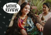 Bulbbul Movie Review (Netflix): Tripti Dimri Is The Winner Of This Anushka Sharma Produced Film That Had Potential To Be A Mini-Series