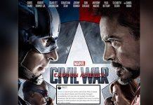 Captain America: Civil War: Internet Wants To Cancel Chris Evans' Marvel Film & The Reason Is Baffling!